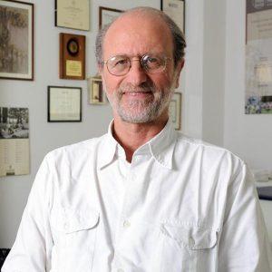 Paolo Dario